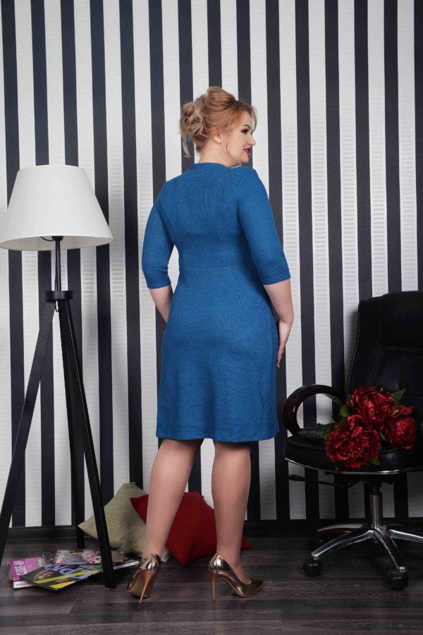 Минор платье